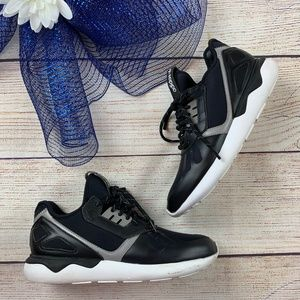 Adidas Originals Tubular Running Shoes Sneakers